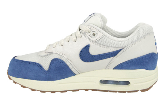 DAMEN SCHUHE NIKE AIR MAX 1 ESSENTIAL 599820 019