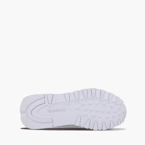 DAMEN SCHUHE REEBOK CL LEATHER (GS) 50151