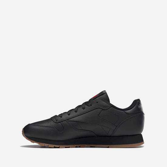 DAMEN SCHUHE REEBOK CLASSIC LEATHER 49804