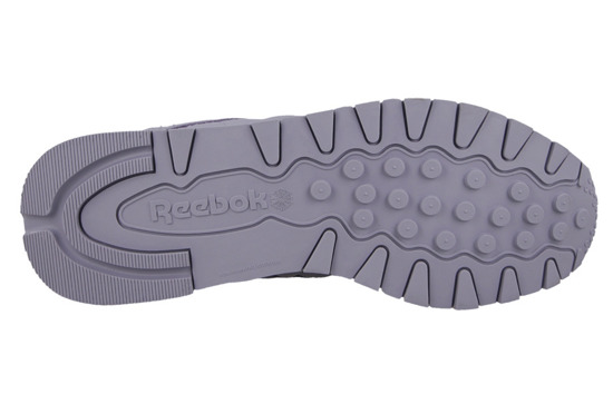 DAMEN SCHUHE REEBOK CLASSIC LEATHER QUILTED AR2581