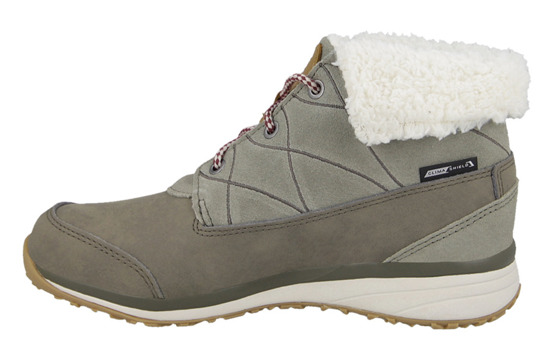 DAMEN SCHUHE SALOMON HIME LOW 376843