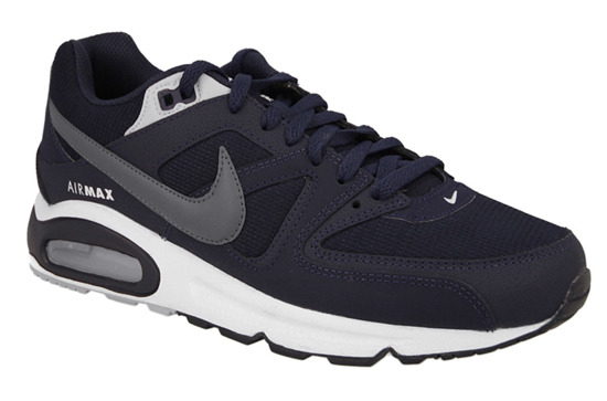 HERREN SCHUHE NIKE AIR MAX COMMAND 629993 406
