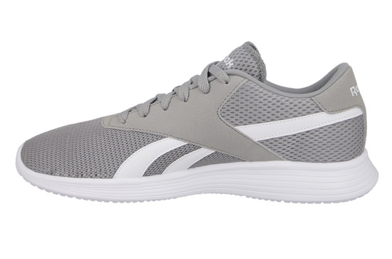 HERREN SCHUHE REEBOK ROYAL EC RIDE V71931
