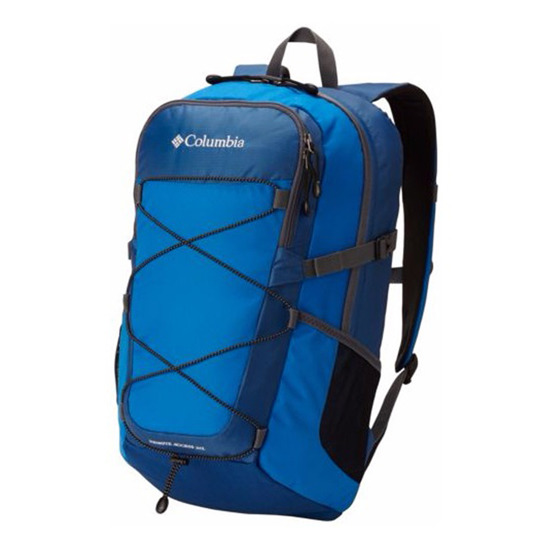 RUCKSACK COLUMBIA REMOTE ACCESS 2 UU9051 438