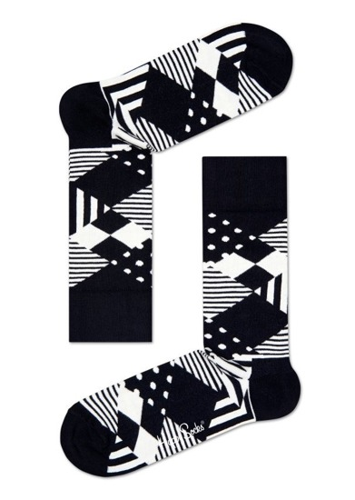SOCKEN HAPPY SOCKS MA01 905