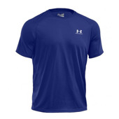 1229078 400 UNDER ARMOUR