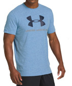 1248608 406 UNDER ARMOUR SPORTSTYLE