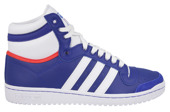 HERREN SCHUHE ADIDAS ORIGINALS TOP TEN HI M20716