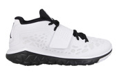 HERREN SCHUHE NIKE JORDAN FLIGHT FLEX TRAINER 2 768911 011