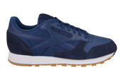 HERREN SCHUHE REEBOK CLASSIC LEATHER PERFECT SPLIT AR3775