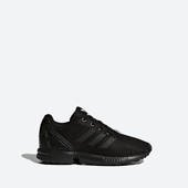 KINDER SCHUHE ADIDAS ORIGINALS ZX FLUX S76297