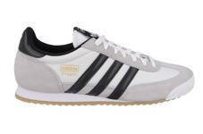 BUTY ADIDAS ORIGINALS DRAGON S79003