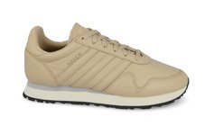 b45c3a91348a Buty Reebok Classic Leather x Montana Cans Color System CM9609 ...