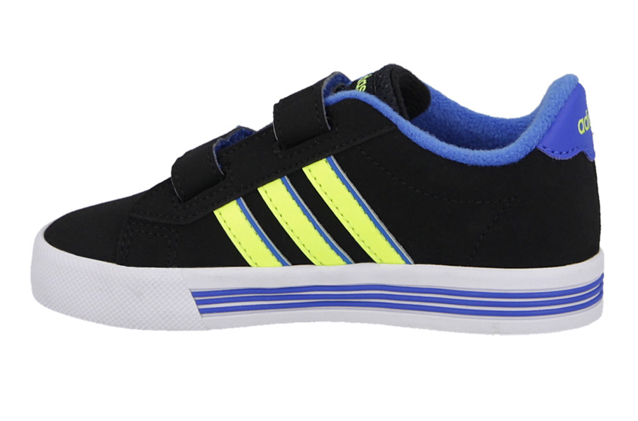 buty adidas neo daily team