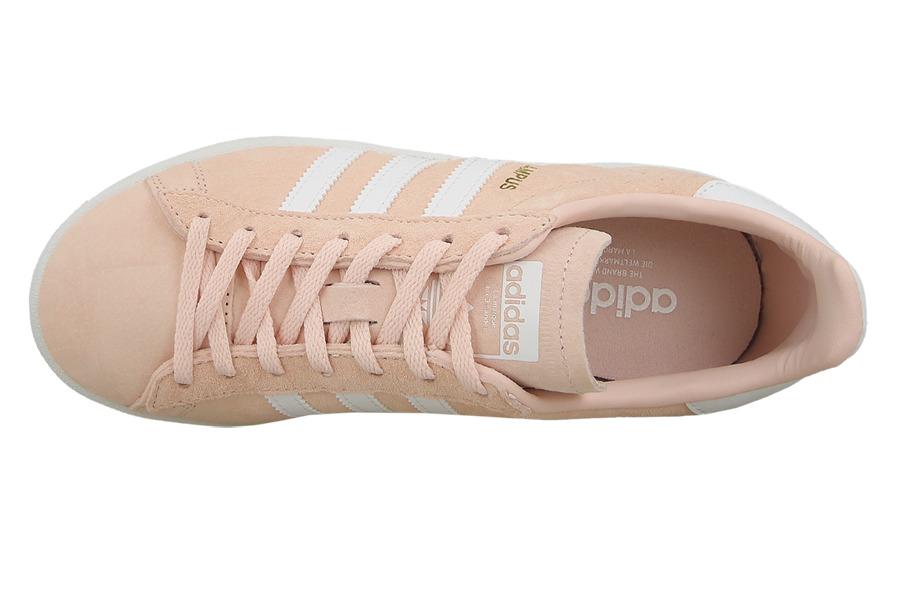outlet store 46231 ceab0 ... BUTY ADIDAS ORIGINALS CAMPUS BY9845 ...
