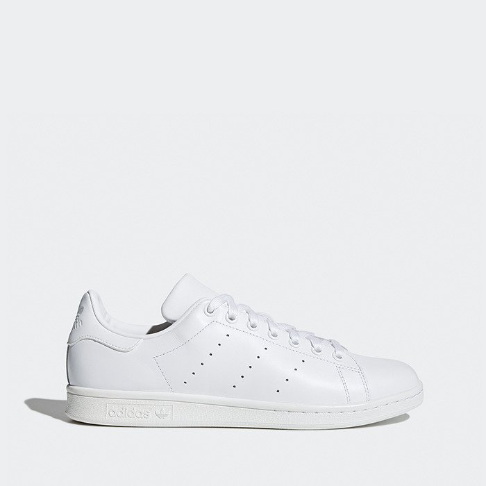 stan smith adidas damskie