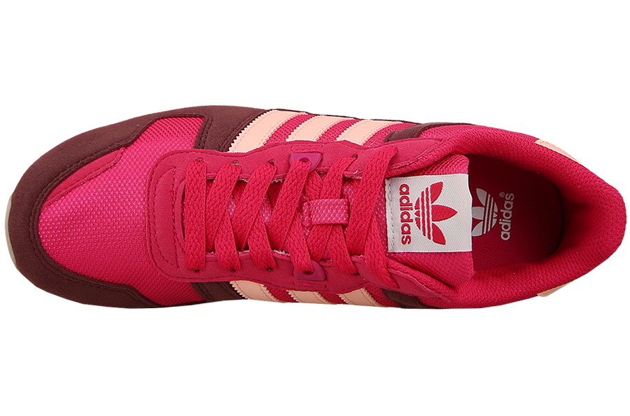adidas originals zx 700 bb2445 na nodze