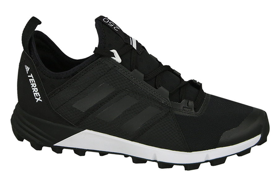 buty adidas performance terrex agravic speed