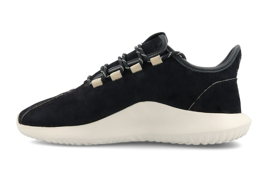 finest selection 46a5c 7e3b6 BUTY ADIDAS TUBULAR SHADOW BY3568 CZARNY - Opinie i cena w ...