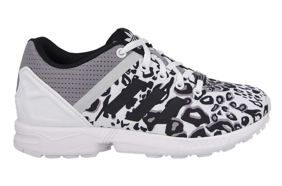 on sale 6a7fd 33ddc BUTY ADIDAS ZX FLUX SPLIT S78735 ...
