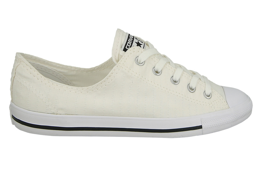 Buty Converse Chuck Taylor All Star Dainty 555891c - 36 XSOPstV8fH