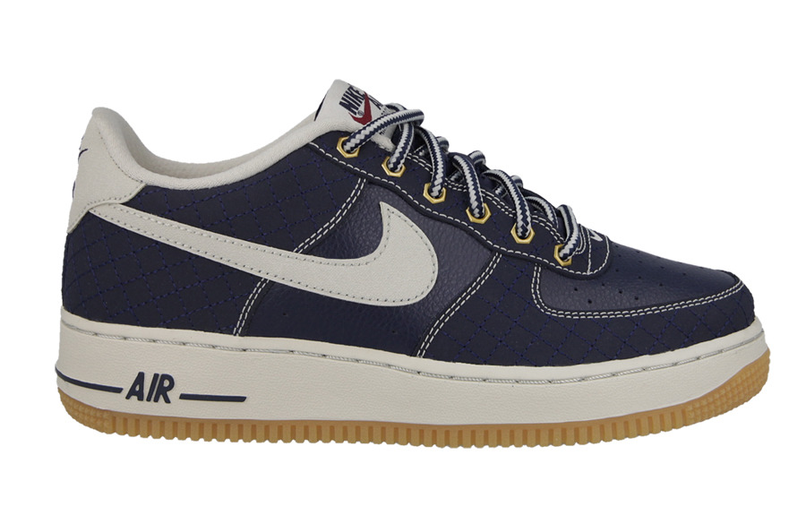 BUTY NIKE AIR FORCE 1 488298 434