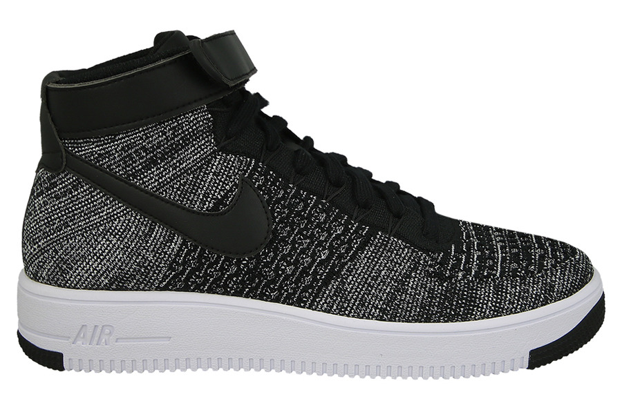 nike air force 1 ultra flyknit skora
