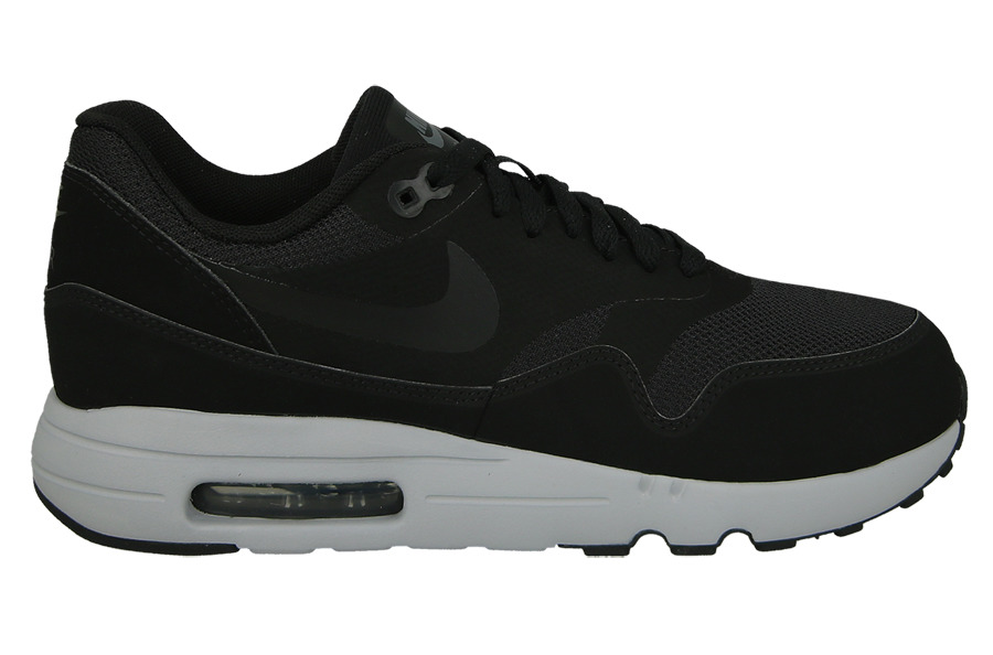 BUTY NIKE AIR MAX 1 ULTRA 2.0 ESSENTIAL 875679 002