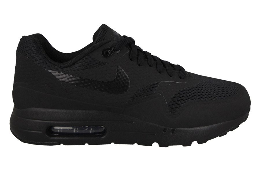 pretty nice 6a596 ff924 BUTY NIKE AIR MAX 1 ULTRA ESSENTIAL 819476 001 ...