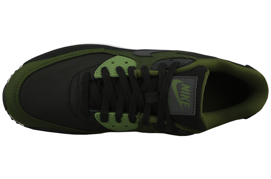 new product 20015 acd72 ... BUTY NIKE AIR MAX 90 PREMIUM 700155 002 ...