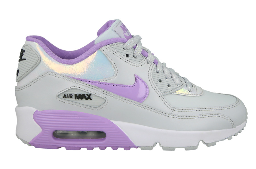 United Wardrobe Roze Nike Air Max 90! Maatje 41! Facebook