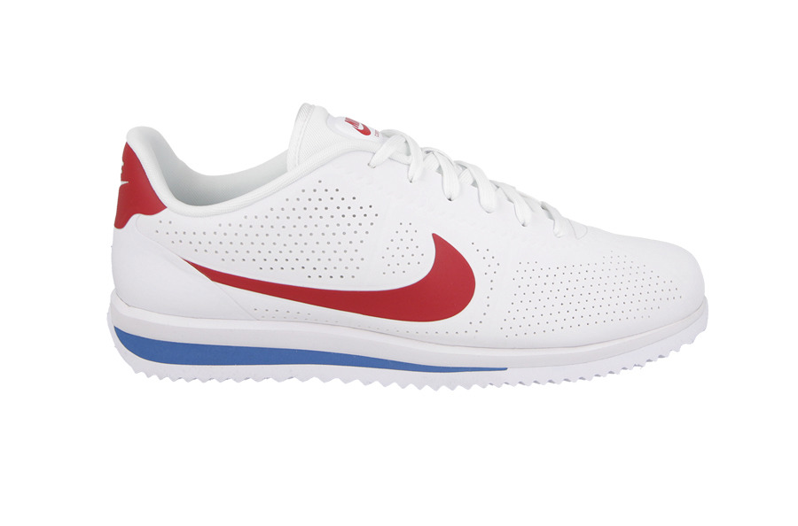 save off e1c45 8ddf5 Nike Cortez Ultra Moire BlackWhite Womens Shoes Trainers UK Nike Cortez -  Mens - White Red Nike Cortez Forrest Gump Sklep nike cortez cena .
