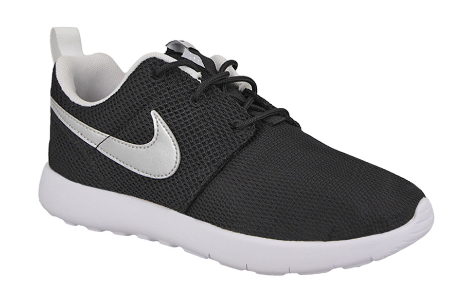differently 1248c ed0ab ... BUTY NIKE ROSHE ONE (PS) 749427 021 ...
