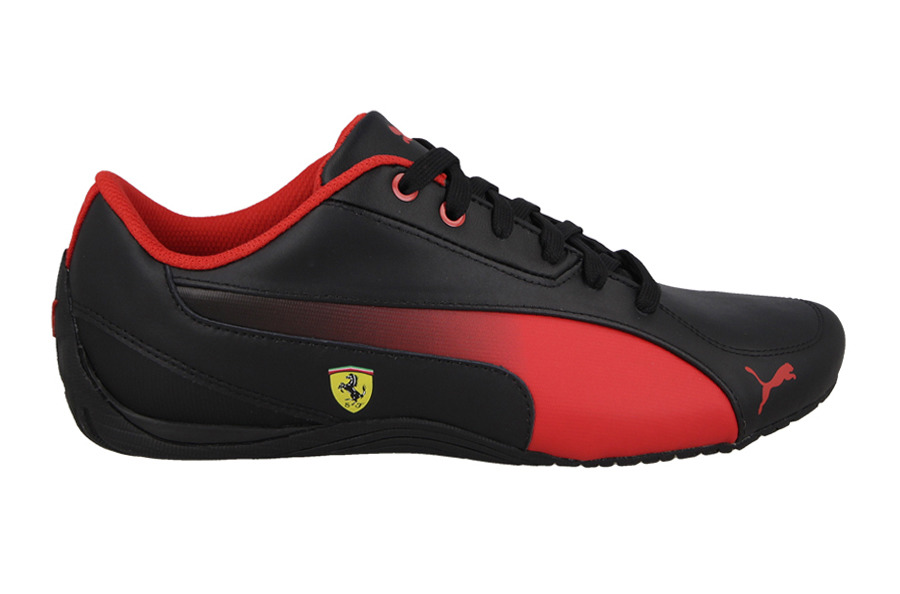 buty puma ferrari drift cat 5