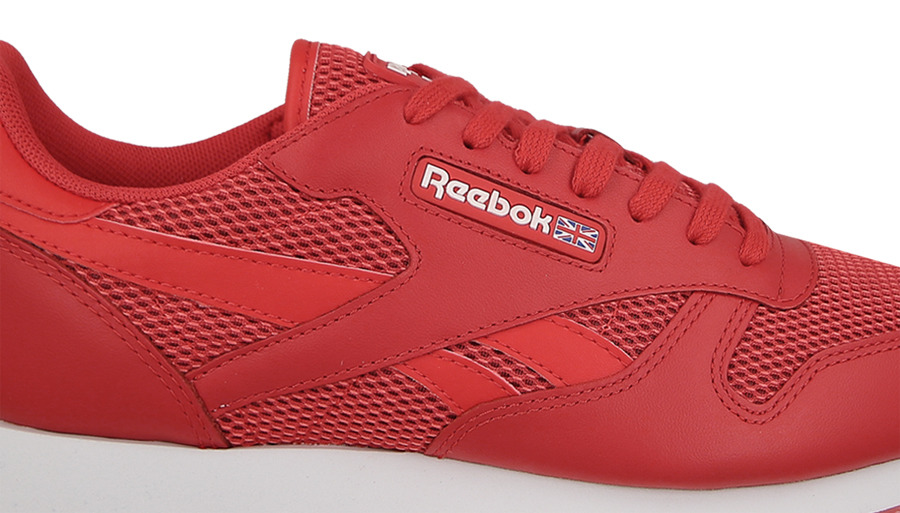 Buty Reebok Classic Leather NM BD4760