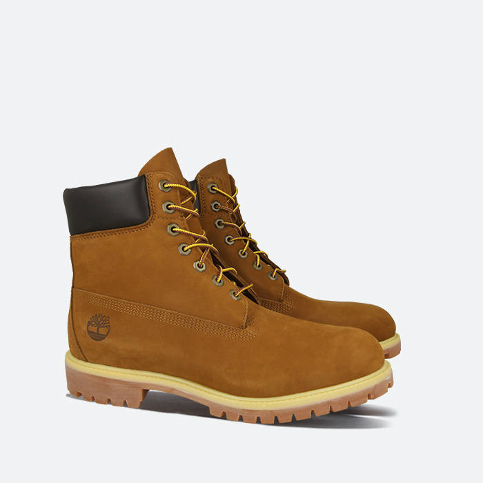 BUTY TIMBERLAND 6 IN ICON PREMIUM 72066