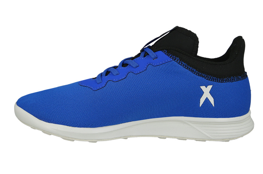 BUTY adidas X 16.4 TRAINERS JUNIOR S82195