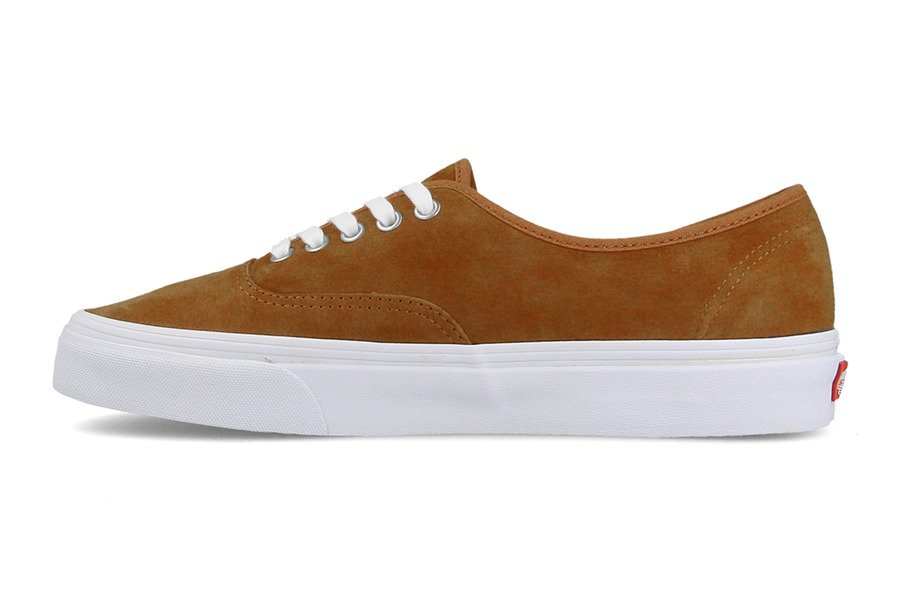 Buty Vans Authentic Leather VA38EMU5K1