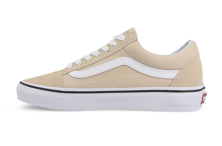 vans skool do biegania