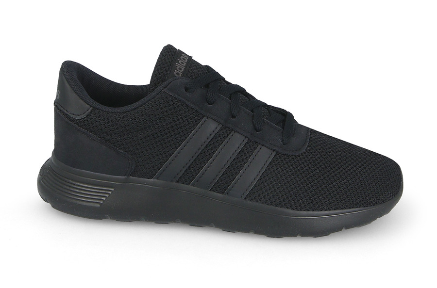 the latest 5f460 02d32 Buty adidas Lite Racer BC0073 ...