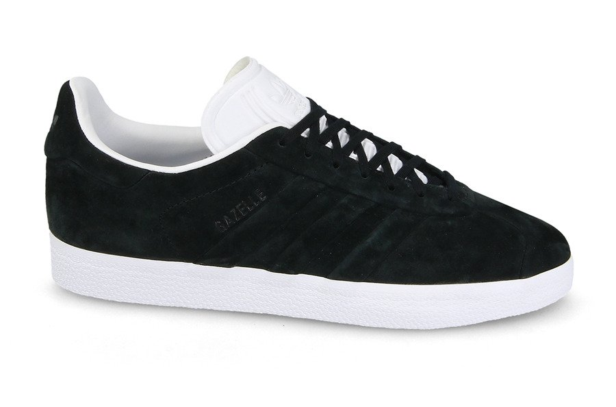 promo code 575c4 15382 Buty adidas Originals Gazelle Stitch And Turn CQ2358 ...