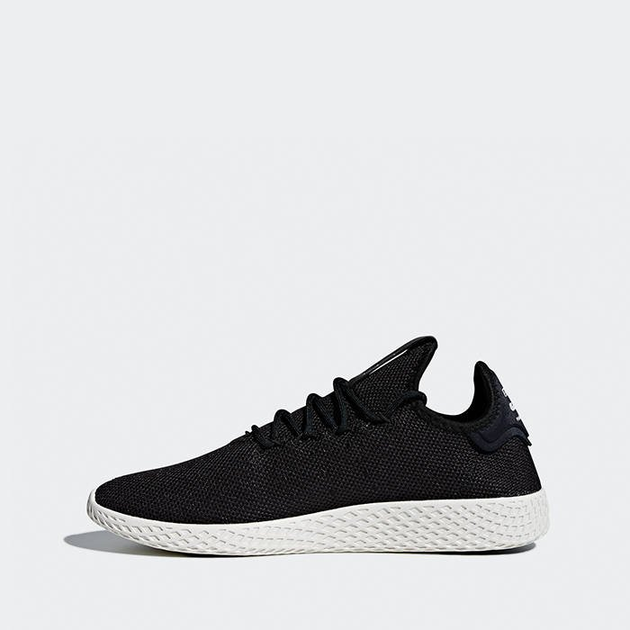 Buty adidas Originals Pharrell Williams Tennis Hu AQ1056