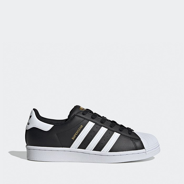Buty adidas Originals Superstar 2.0 W FV3286