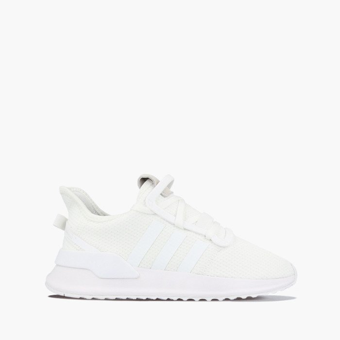Buty adidas Originals U_Path Run J G28109
