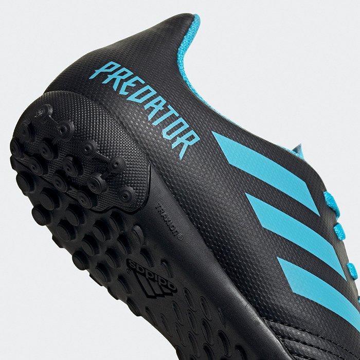 TURFY adidas PREDATOR 19.4 TF JUNIOR G25826