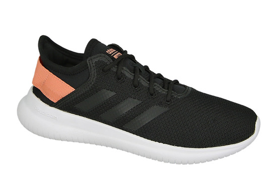 Buty Adidas Originals Cloudfoam AQ1622
