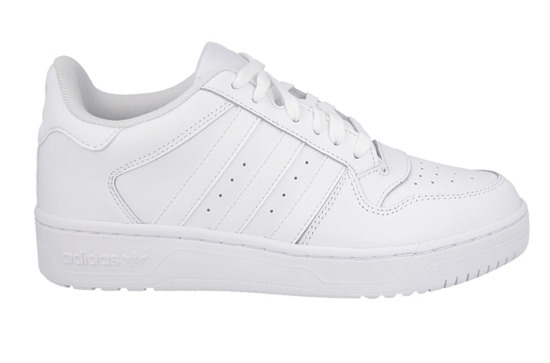 BUTY ADIDAS ORIGINALS ATTITUDE REVIVE LOW S75210