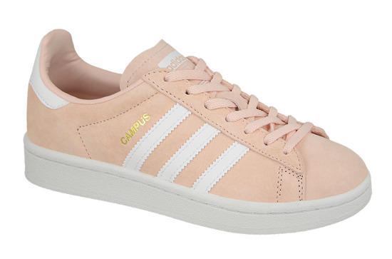 BUTY ADIDAS ORIGINALS CAMPUS BY9845