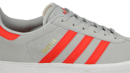 BUTY ADIDAS ORIGINALS GAZELLE BB2505