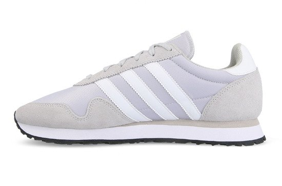 BUTY ADIDAS ORIGINALS HAVEN BB2738